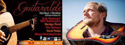 GuitaraldeAff2014